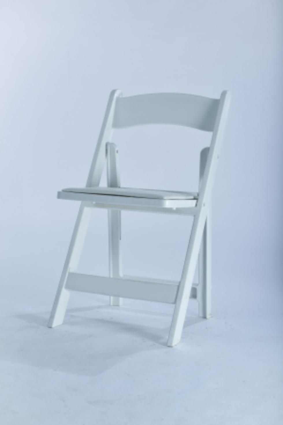 White Resin Chairs 50 Inspired White Resin Folding Chairs White Classic Series Resin Folding