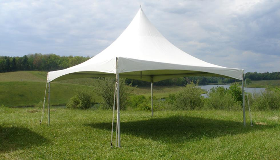 Style gt; High Peak Frame Tents gt; Frame Tent: 2039;x2039; High Pe