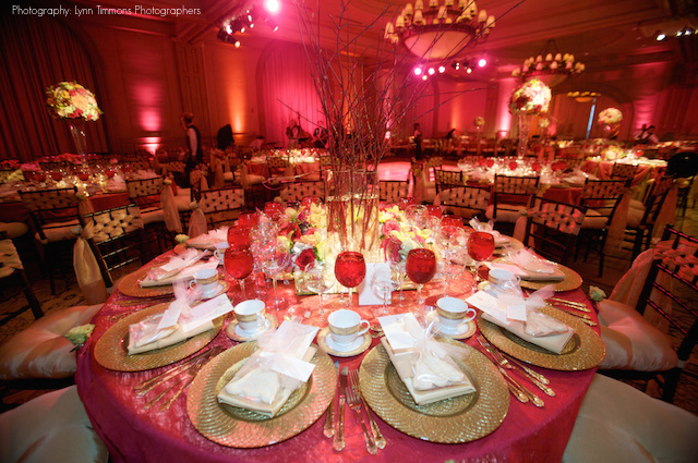 Marianne 39 s rentals - Chinese dinner party ideas ...